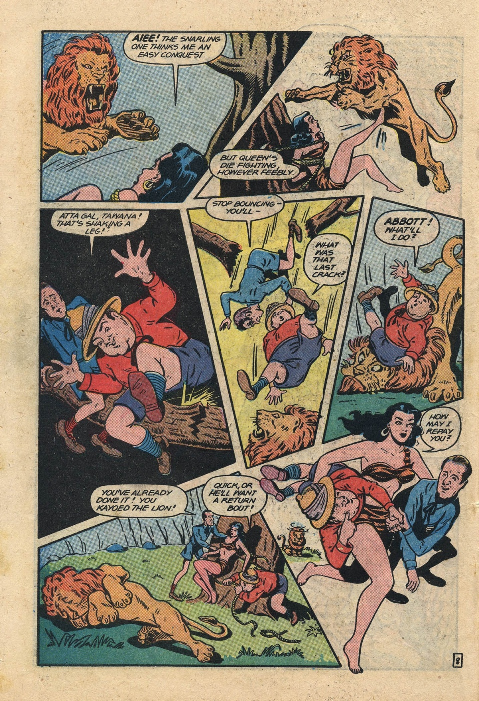 Abbott-Costello-Comics (b) (10)