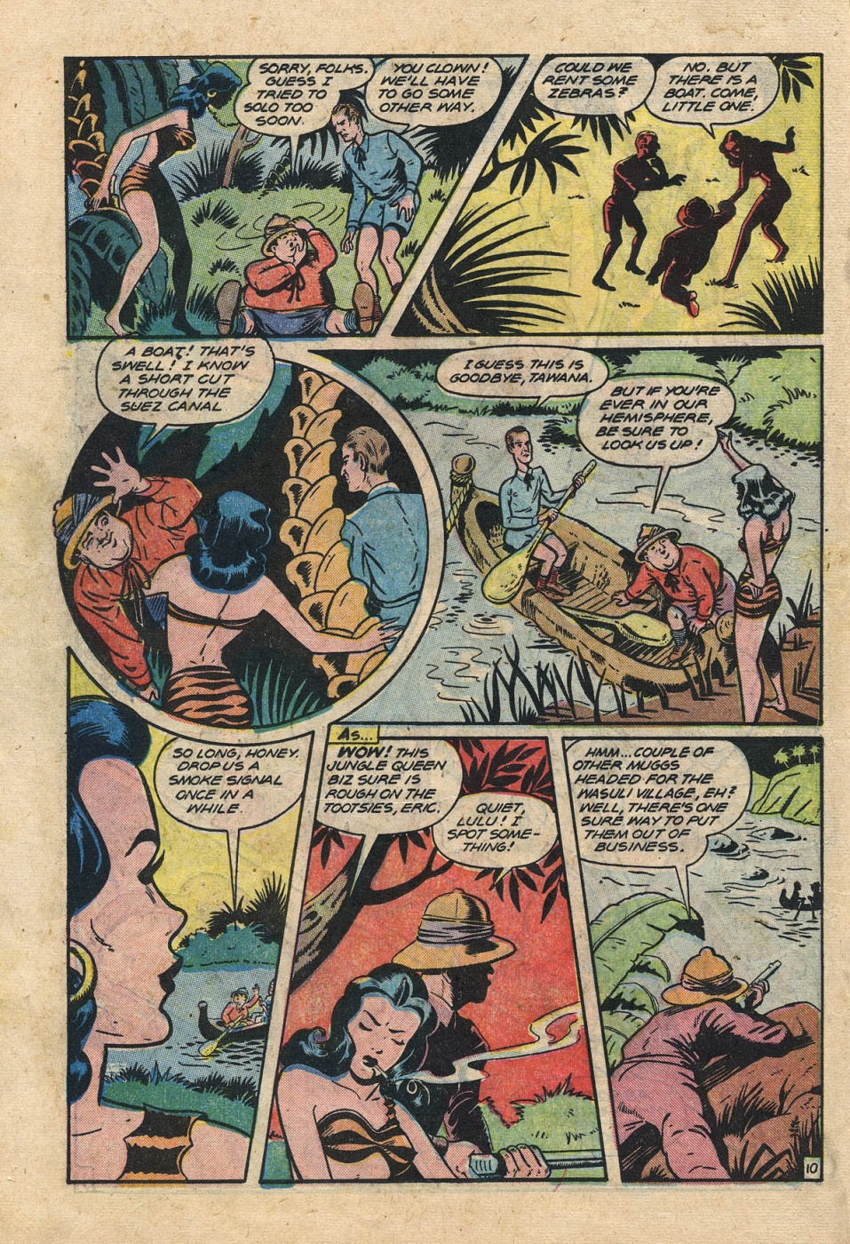Abbott-Costello-Comics (b) (12)