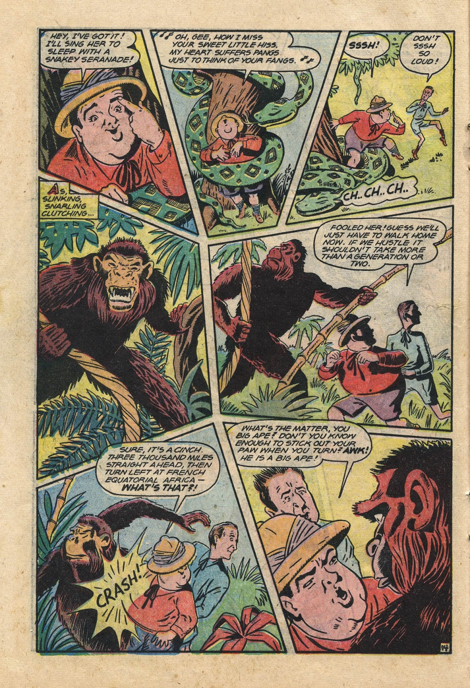 Abbott-Costello-Comics (b) (16)