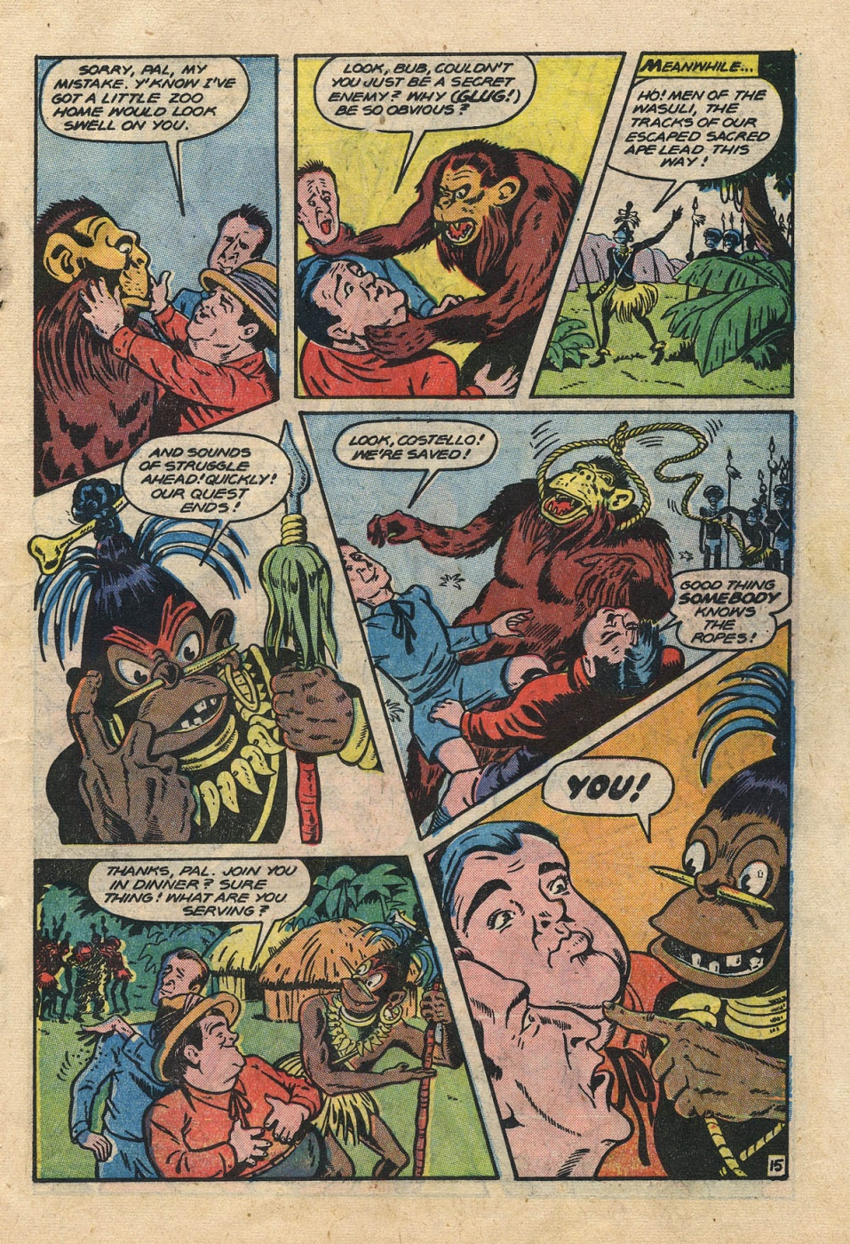 Abbott-Costello-Comics (b) (17)