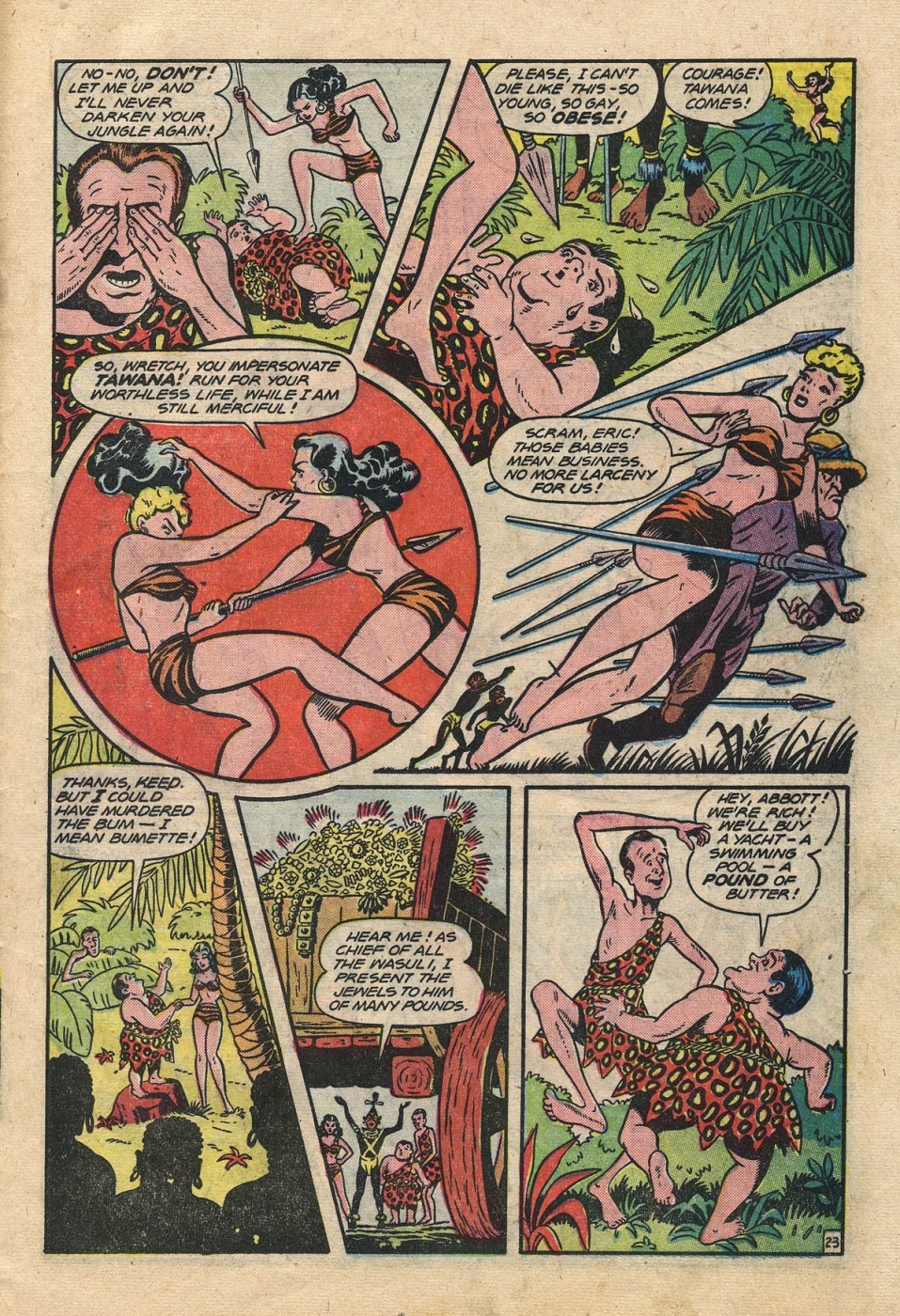 Abbott-Costello-Comics (b) (25)