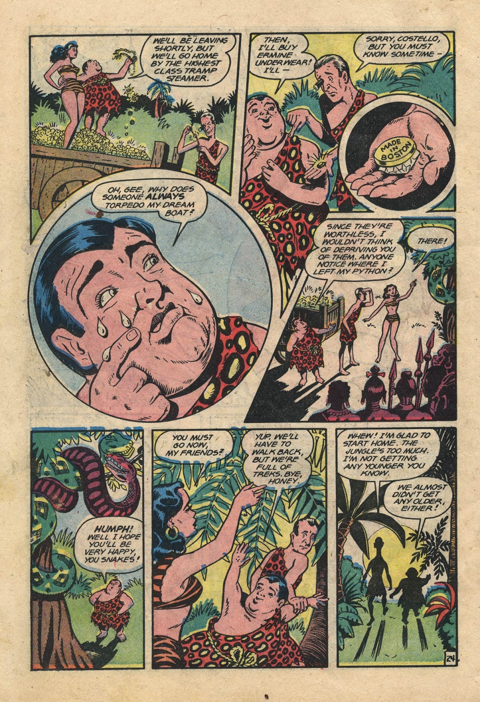Abbott-Costello-Comics (b) (26)