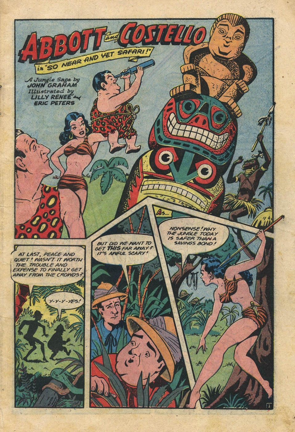 Abbott-Costello-Comics (b) (3)