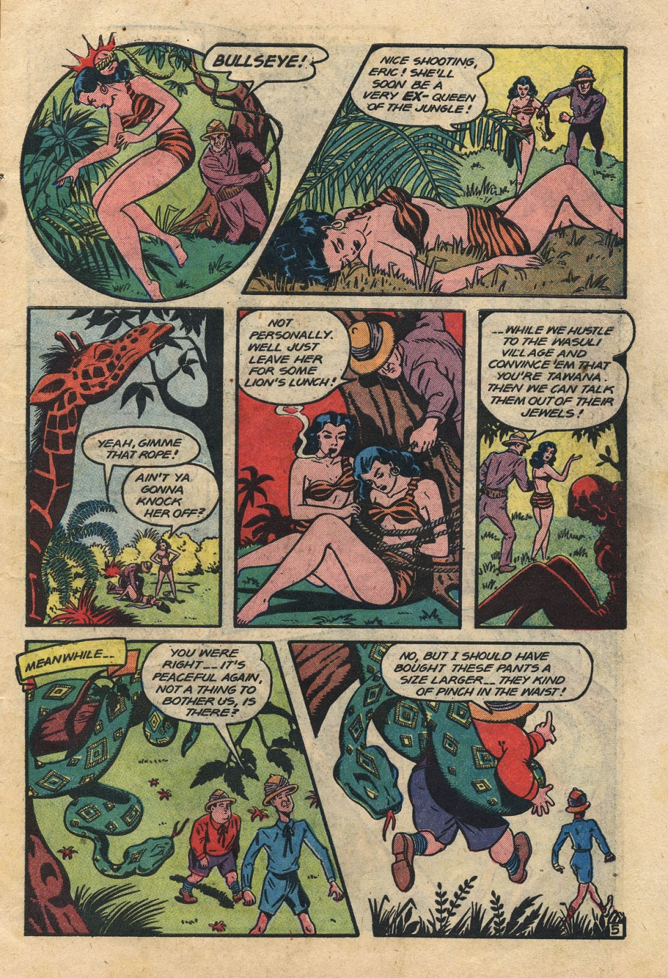Abbott-Costello-Comics (b) (7)