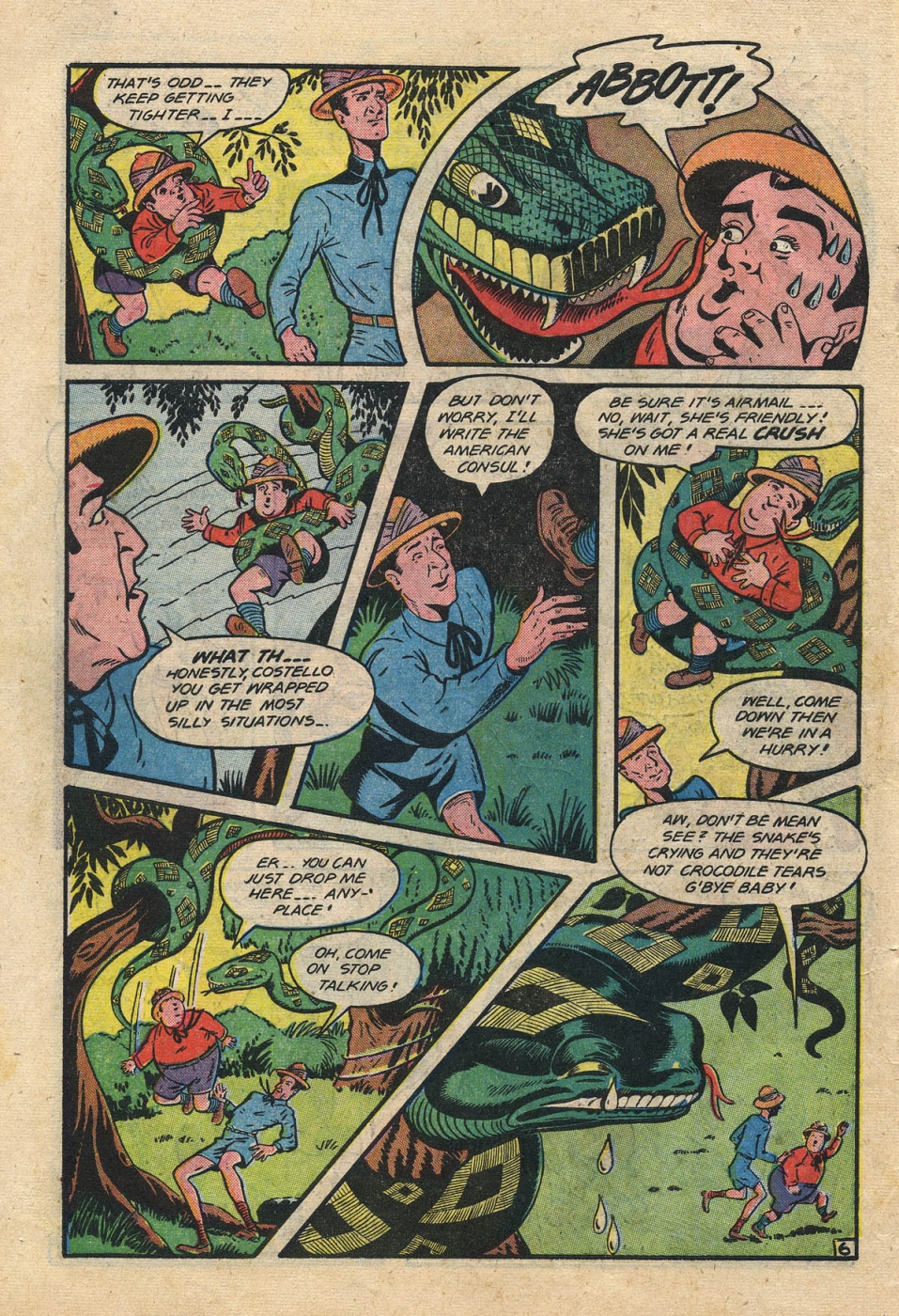 Abbott-Costello-Comics (b) (8)
