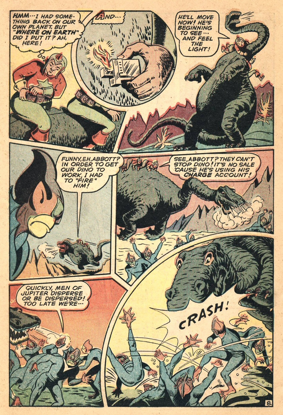 Abbott-Costello-Comics (c) (10)