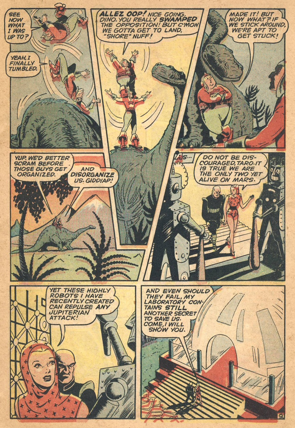 Abbott-Costello-Comics (c) (11)