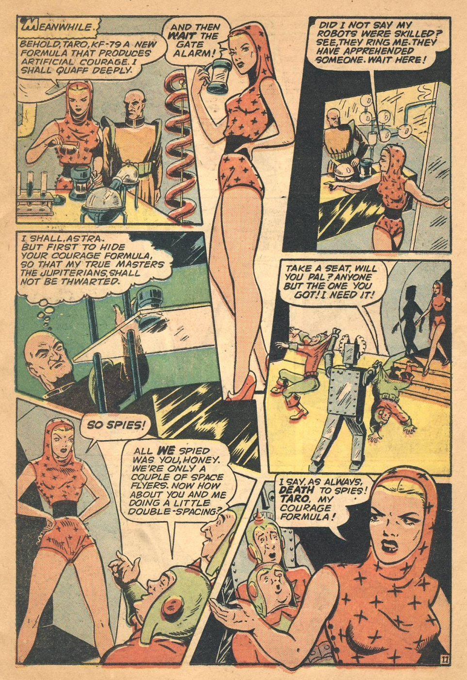 Abbott-Costello-Comics (c) (13)