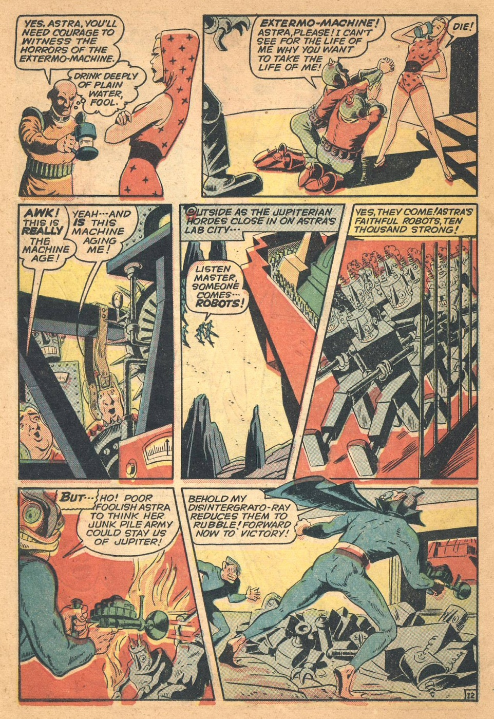 Abbott-Costello-Comics (c) (14)