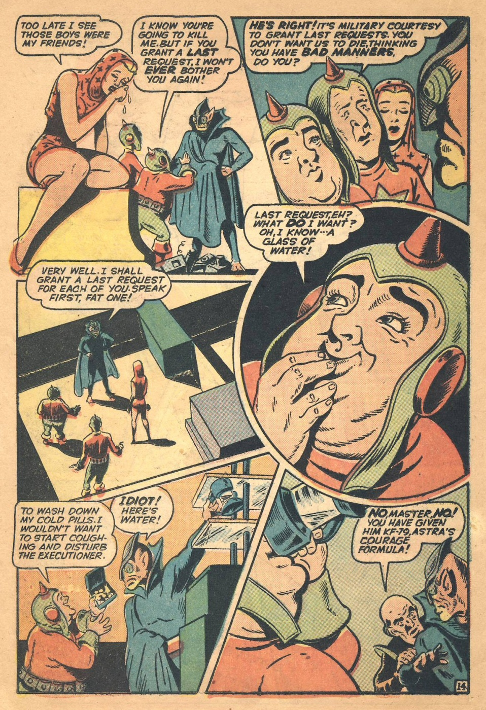 Abbott-Costello-Comics (c) (16)