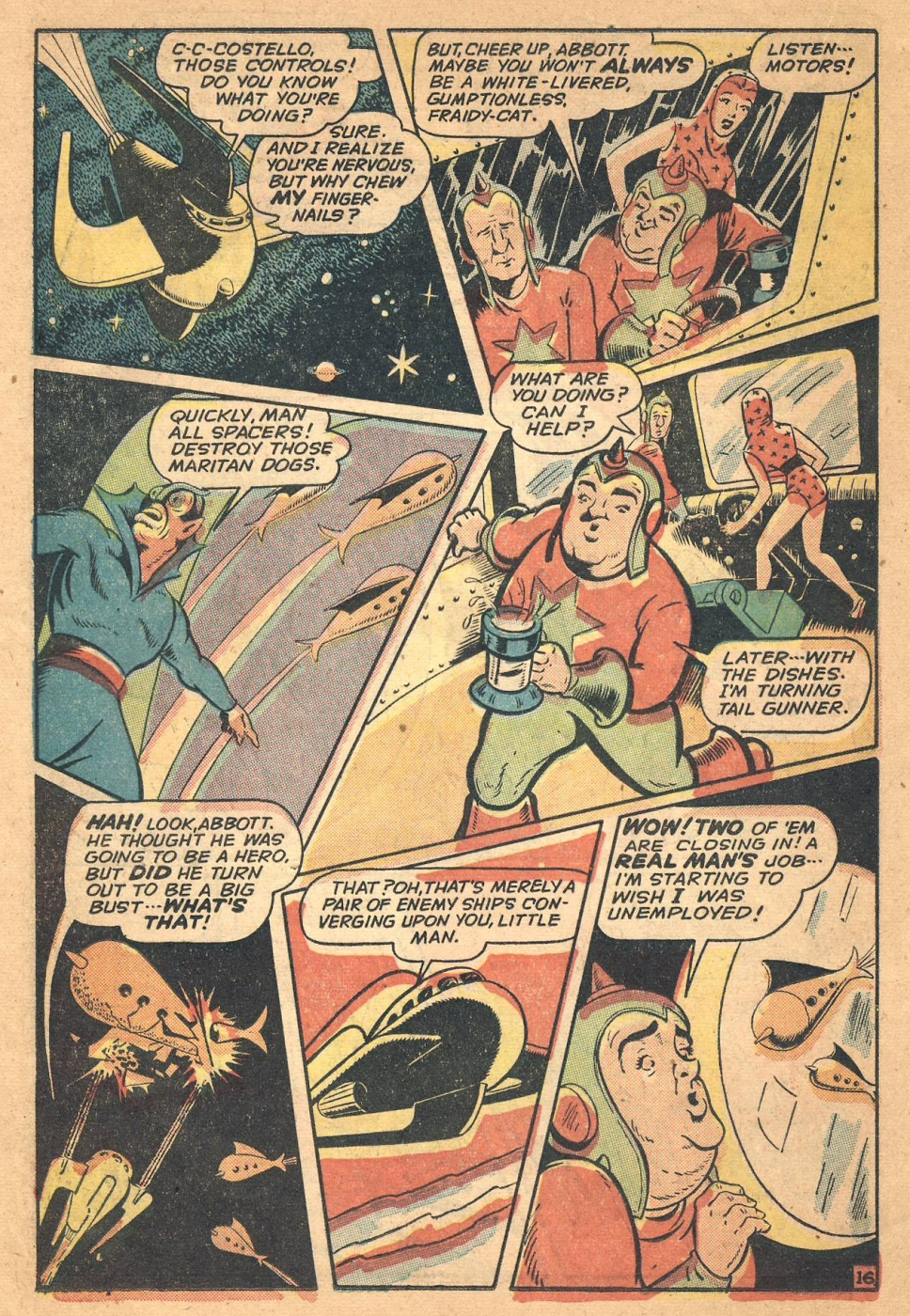 Abbott-Costello-Comics (c) (18)