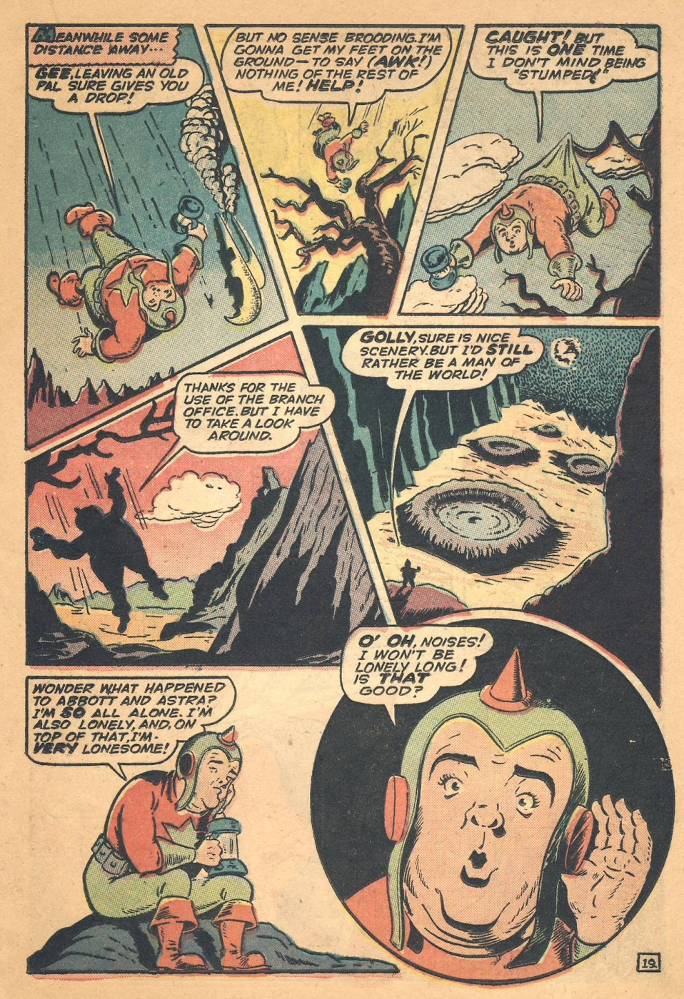 Abbott-Costello-Comics (c) (21)