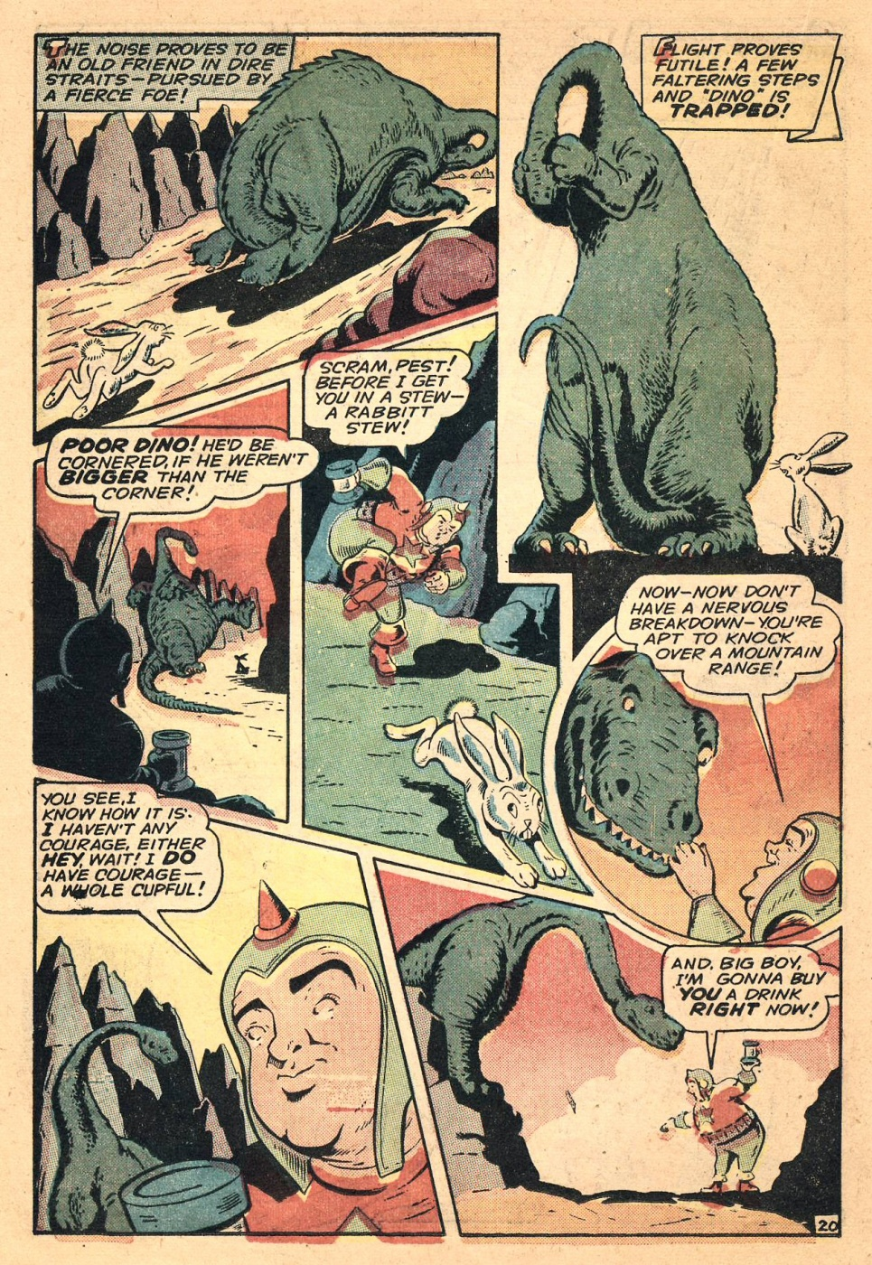 Abbott-Costello-Comics (c) (22)