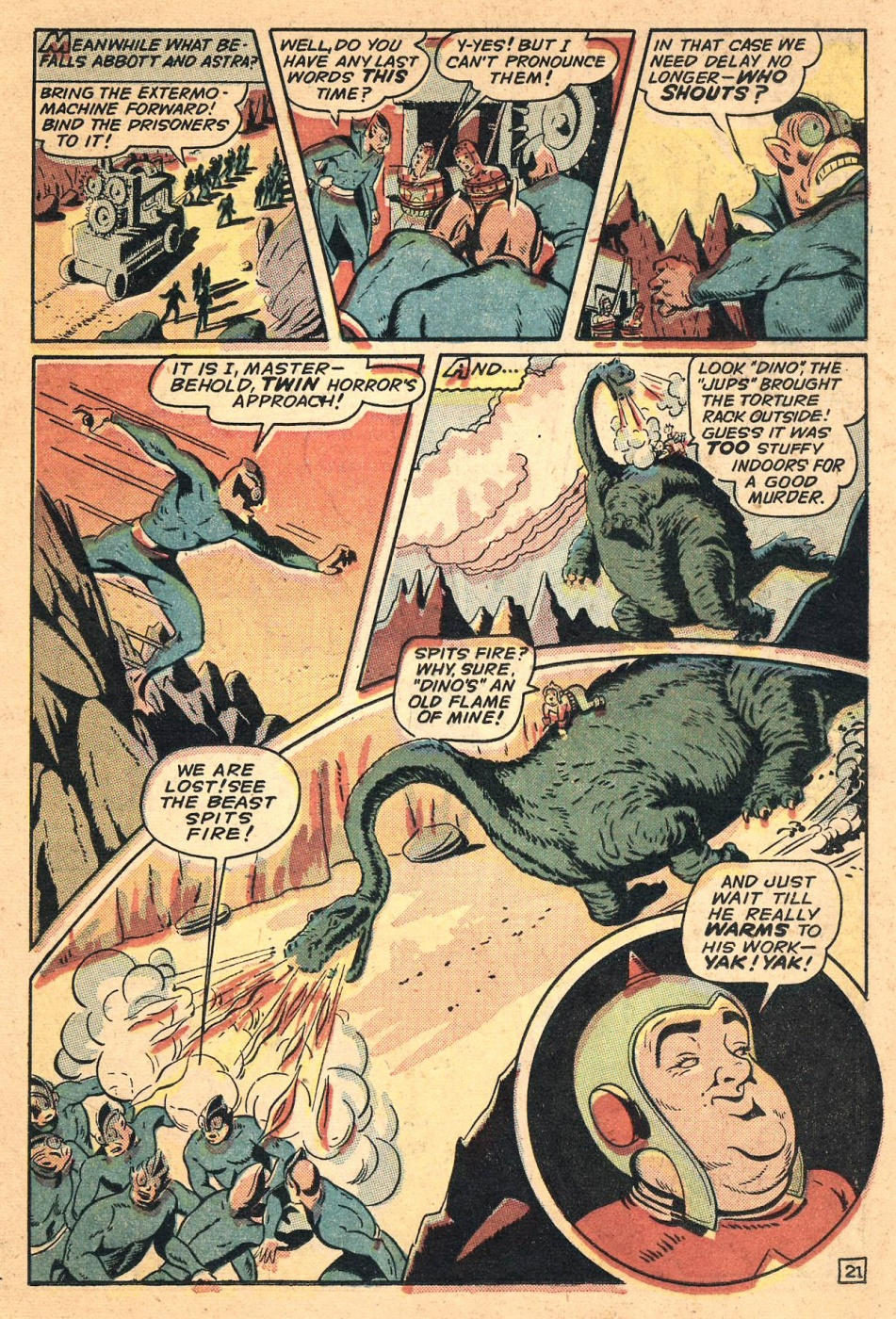 Abbott-Costello-Comics (c) (23)