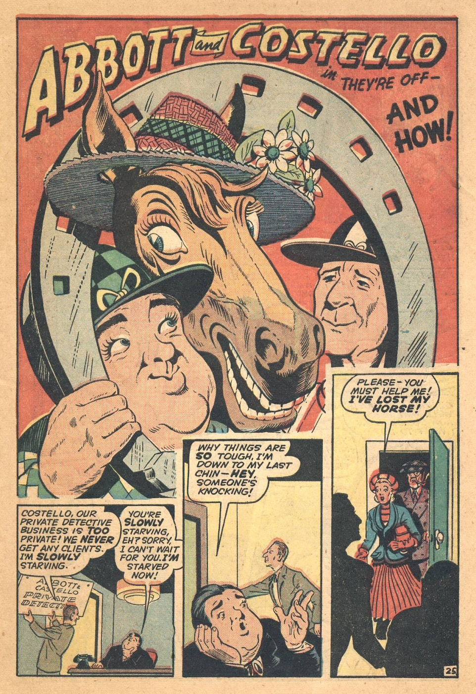 Abbott-Costello-Comics (c) (27)