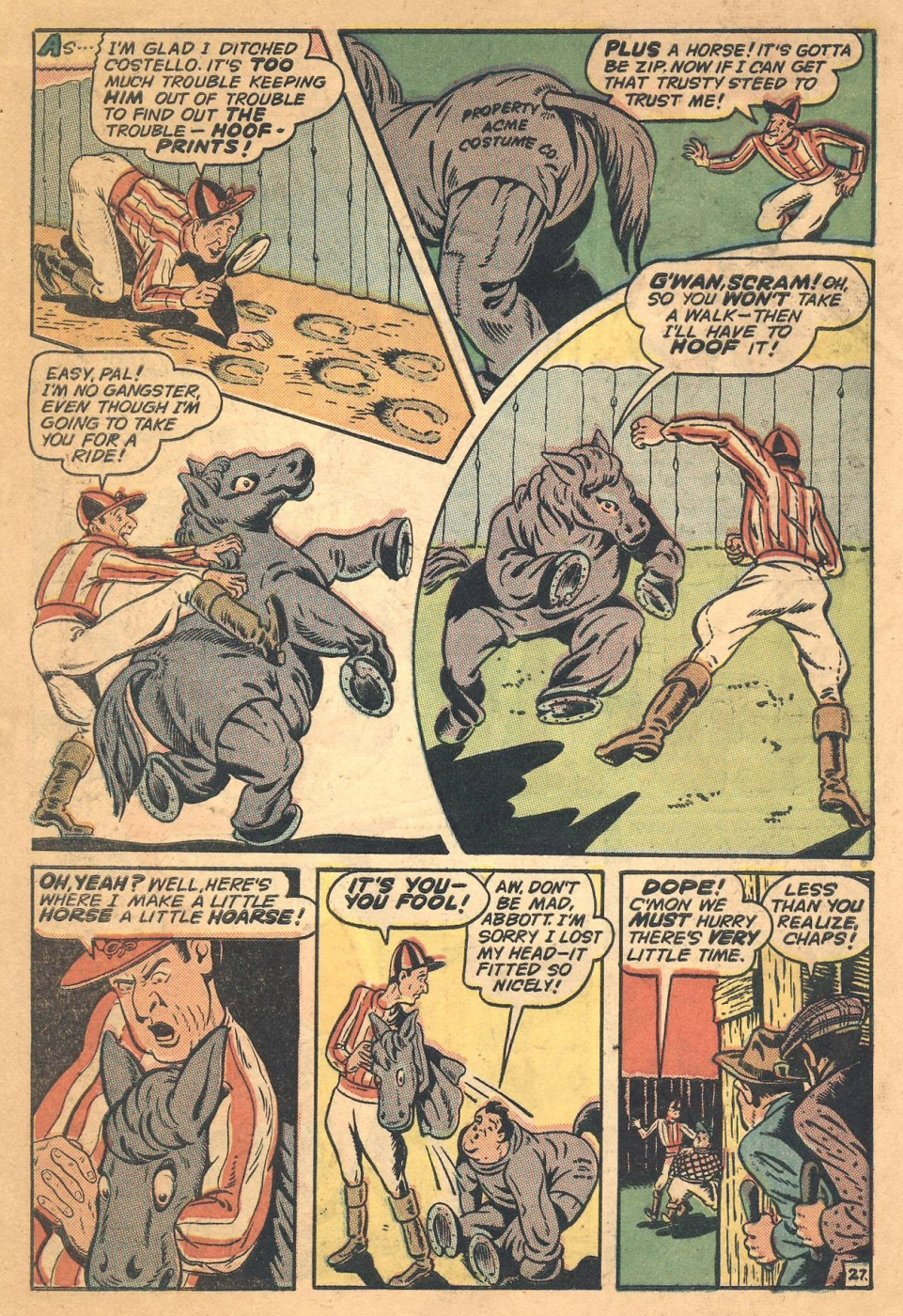 Abbott-Costello-Comics (c) (29)