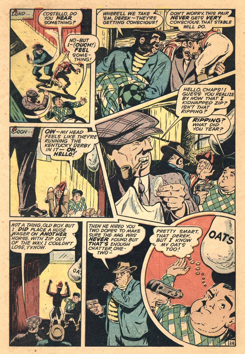 Abbott-Costello-Comics (c) (30)