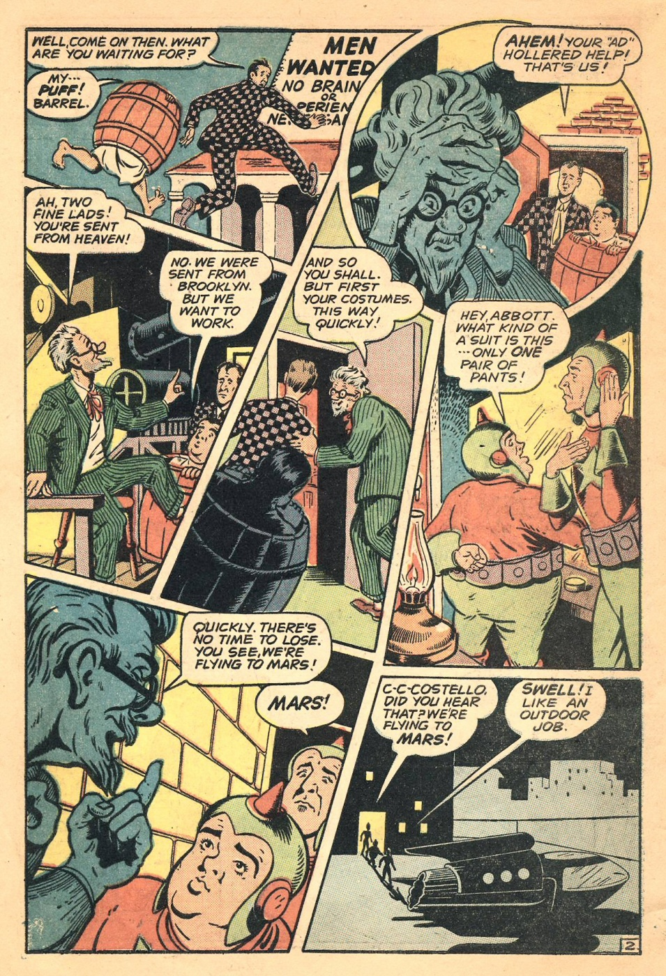 Abbott-Costello-Comics (c) (4)