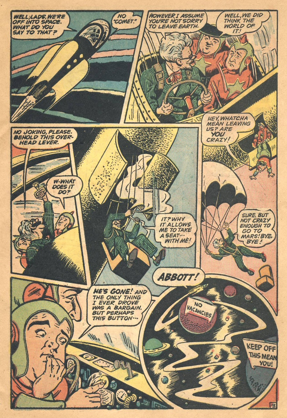 Abbott-Costello-Comics (c) (5)