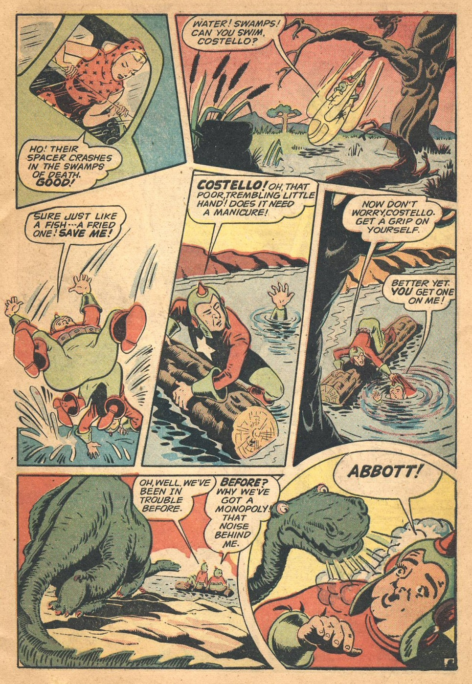 Abbott-Costello-Comics (c) (7)