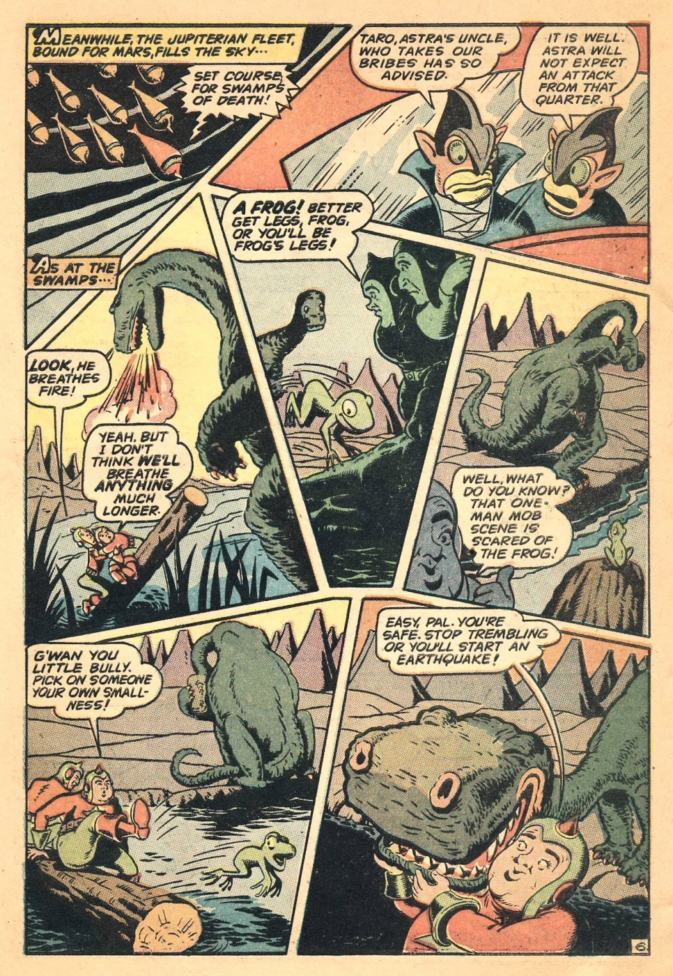 Abbott-Costello-Comics (c) (8)