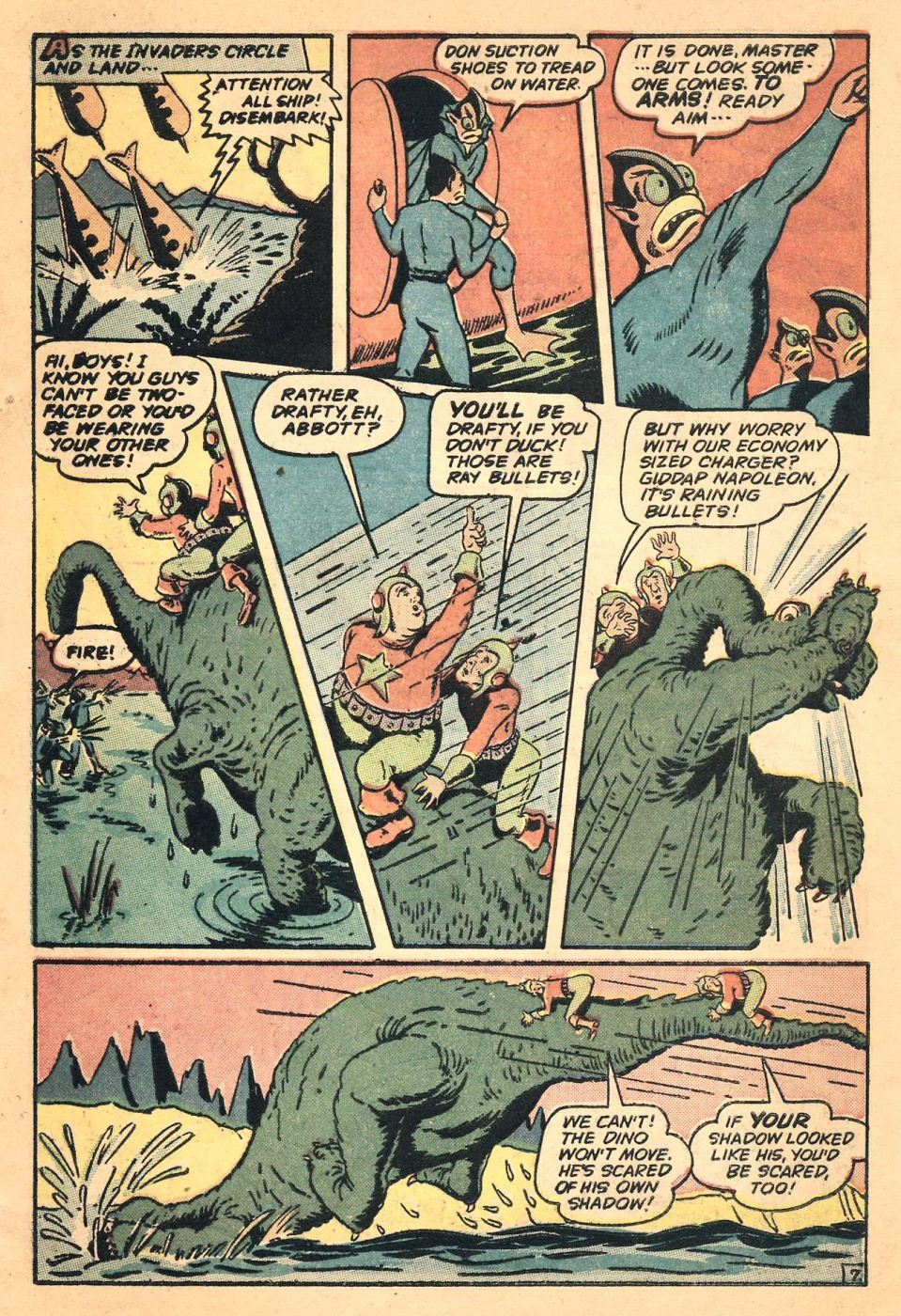 Abbott-Costello-Comics (c) (9)