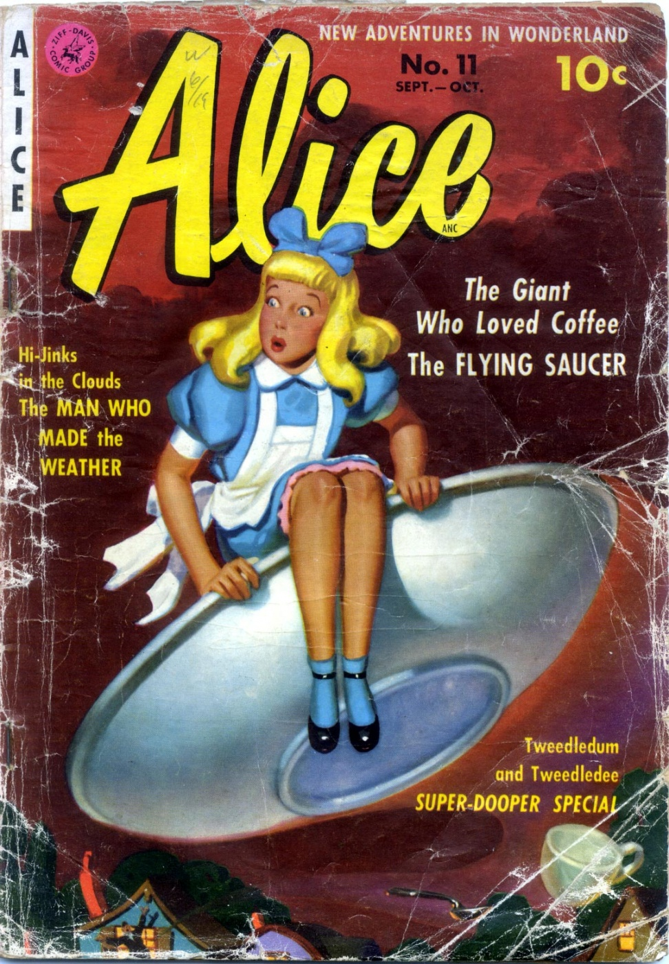 Alice-in-Wonderland-Comics-b (1)