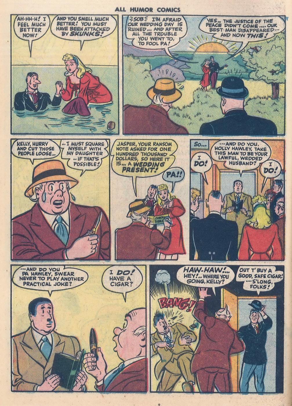 All-Humor-Comics d (14)