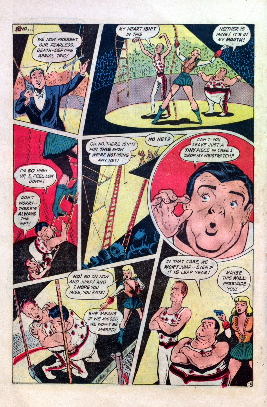 Funny-Comic-Strips-Abbot-Costello (d) (18)