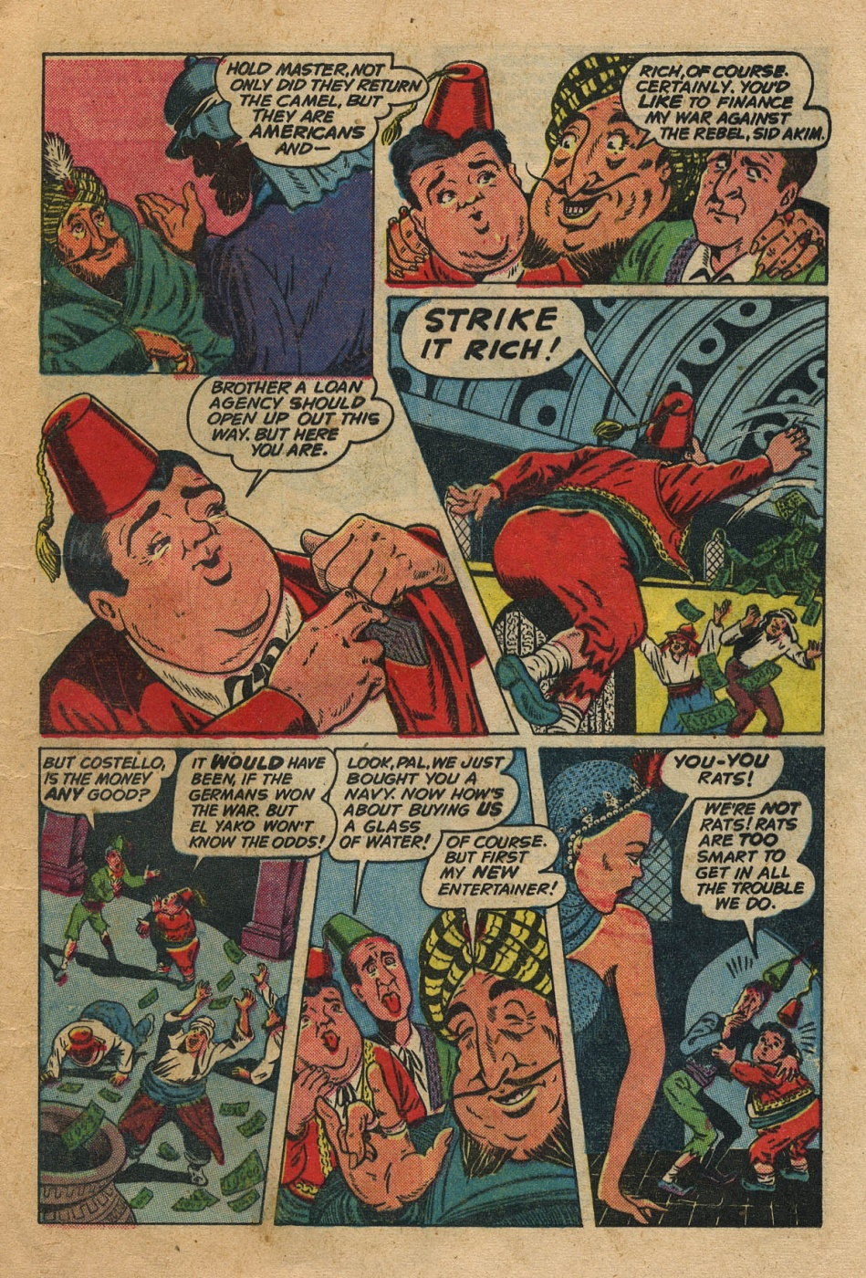 Funny-Comic-Strips-Abbott-Costello (e) (13)