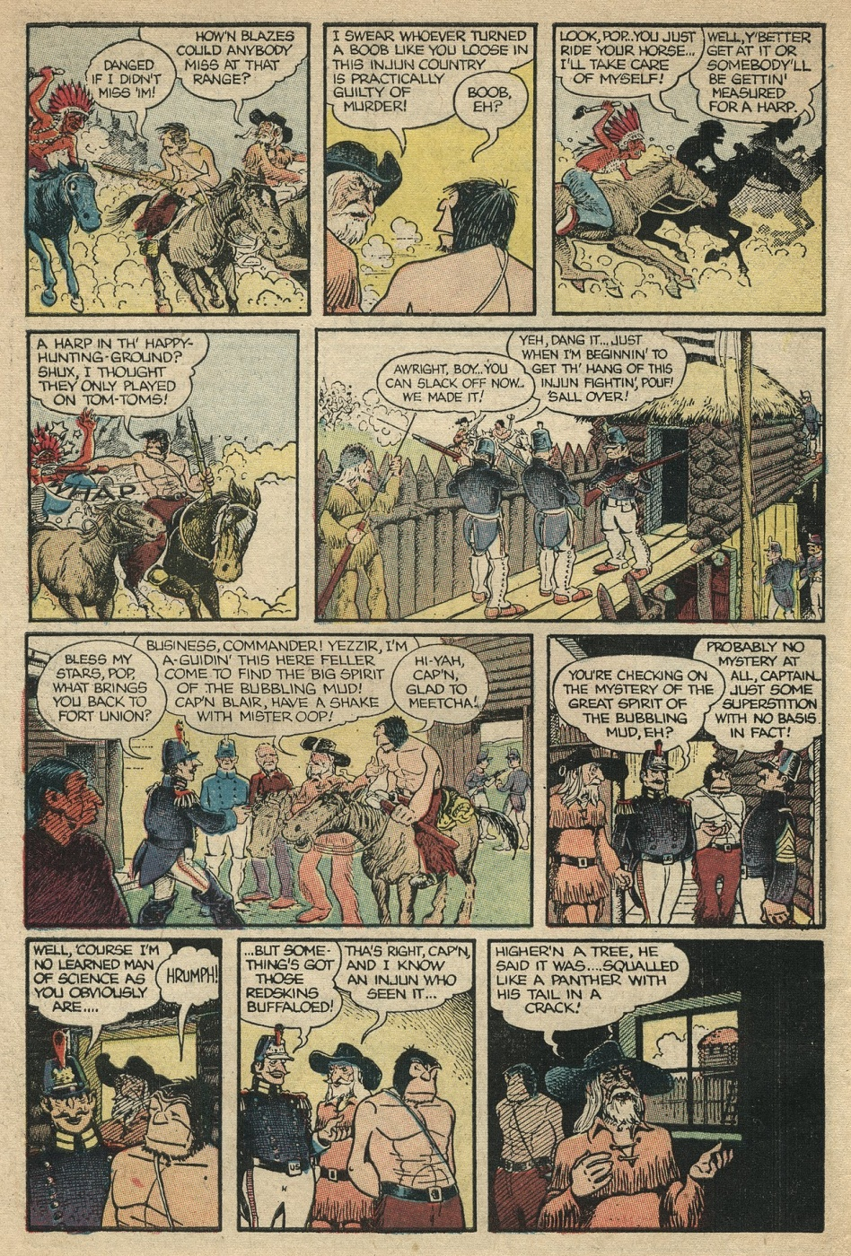 Funny-Comic-Strips-Alley-Oop-Argo-bb (10)