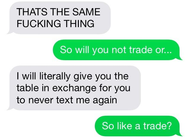 Funny-Craigslist-Negotiations-2