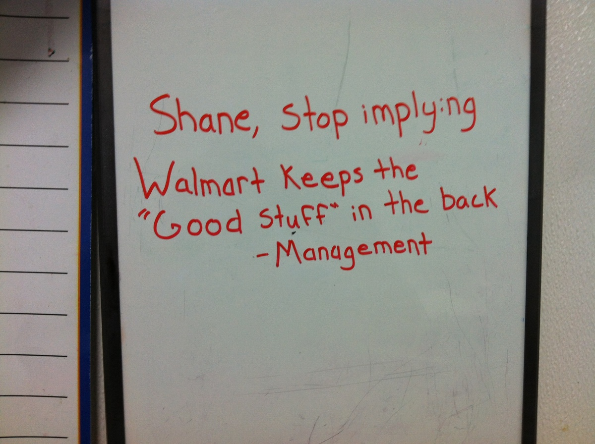 Funny Guy Shane Vs. Angry Management: good stuff in the back (5)