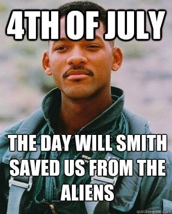 Will-Smith-Fourth-of-July