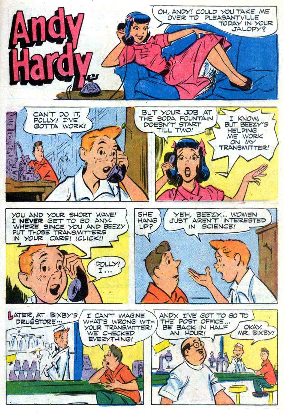 Andy-Hardy-Comic-Strips (15)