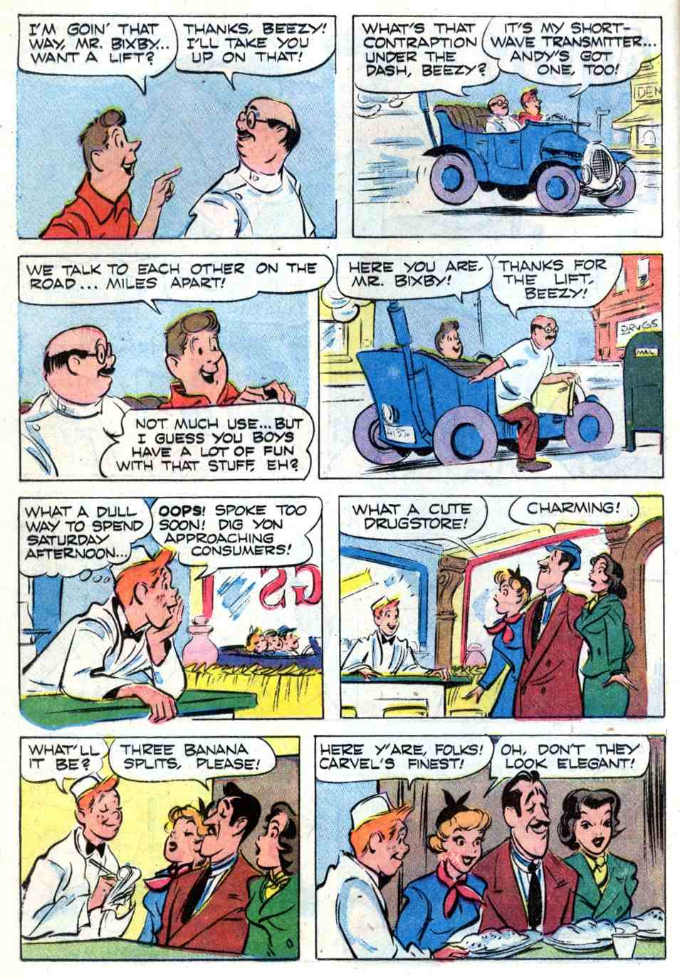Andy-Hardy-Comic-Strips (16)