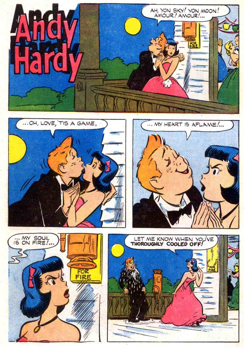 Andy-Hardy-Comic-Strips (34)