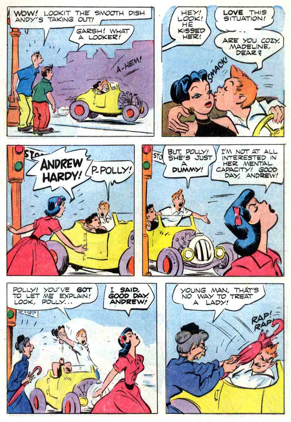 Andy-Hardy-Comic-Strips (5)