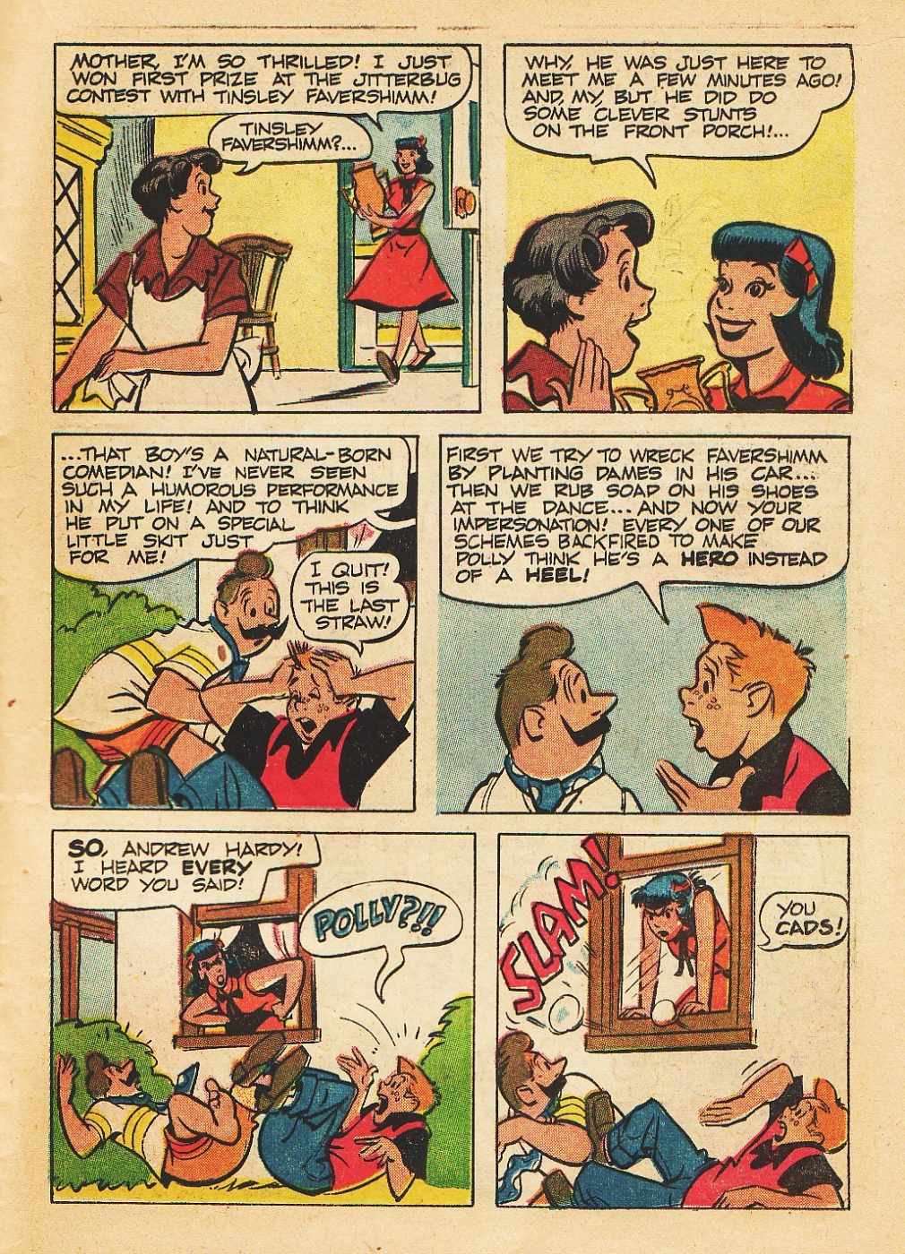 Andy-Hardy-Comic-Strips (b) (23)