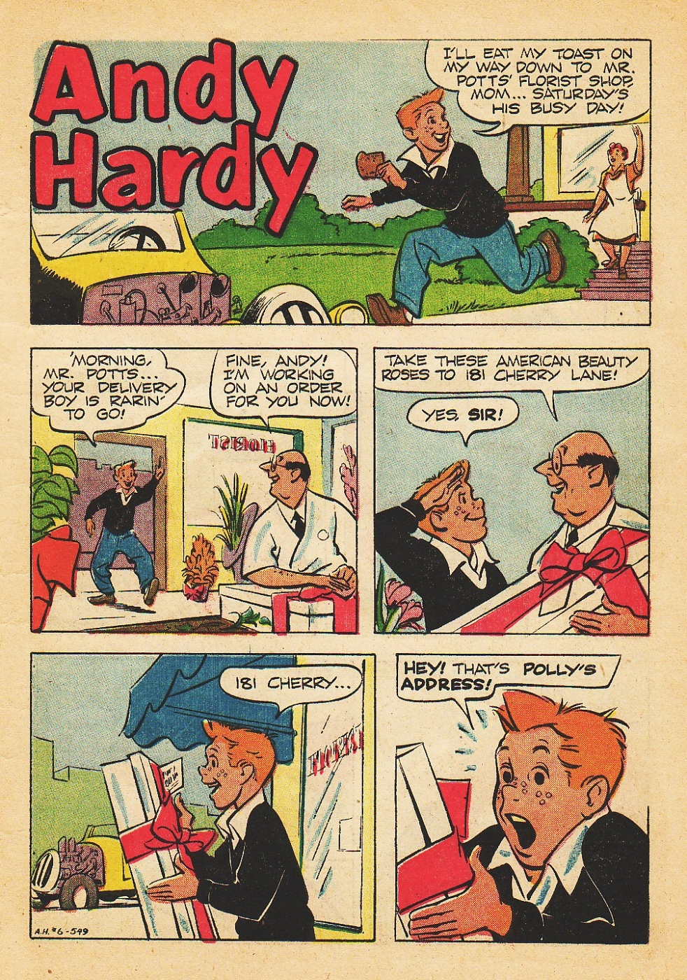 Andy-Hardy-Comic-Strips (b) (3)