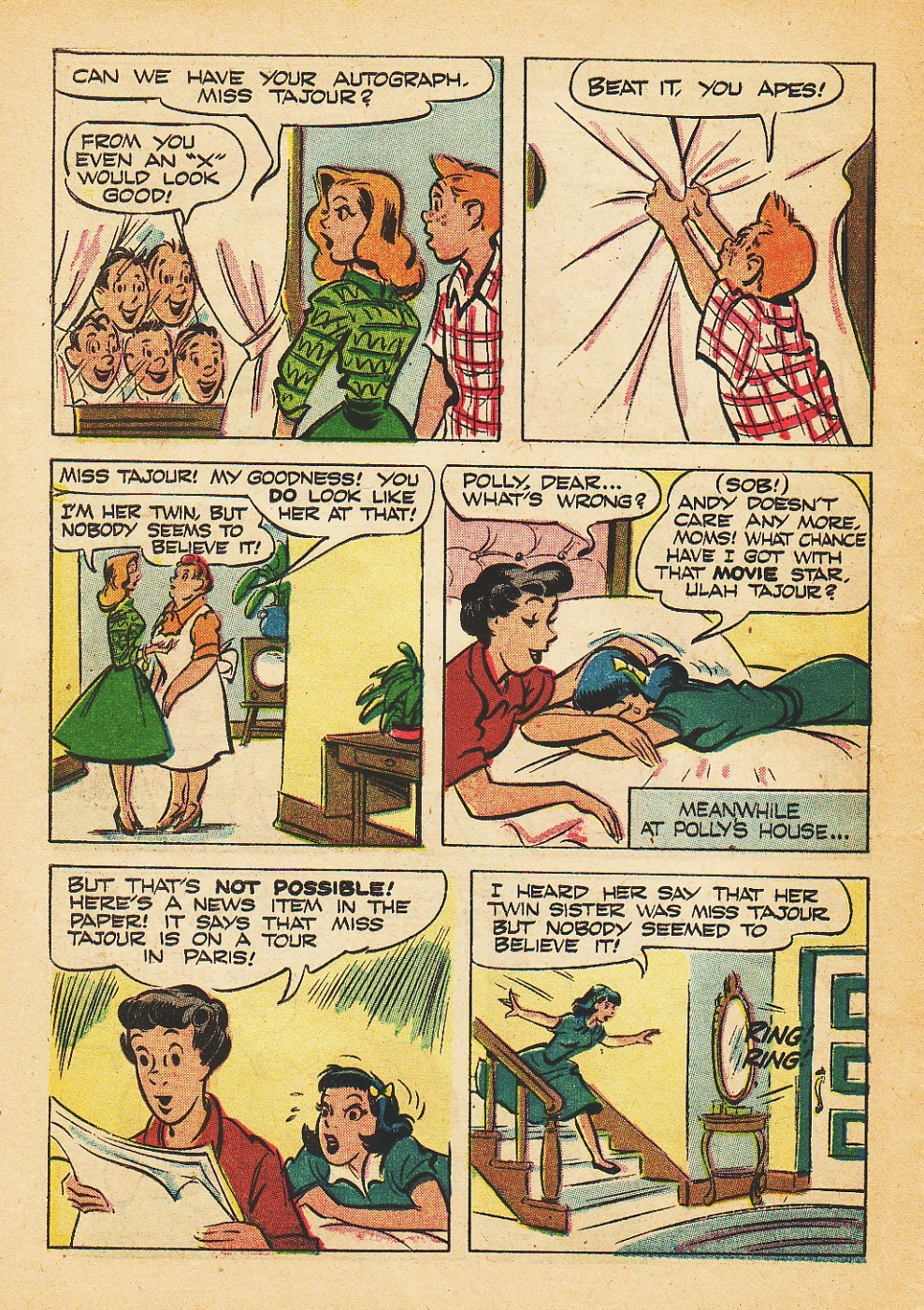 Andy-Hardy-Comic-Strips (b) (30)