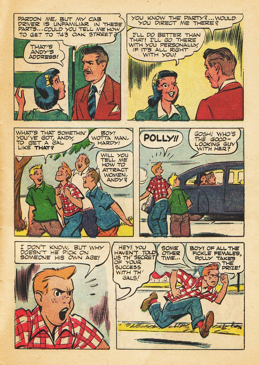Andy-Hardy-Comic-Strips (b) (31)