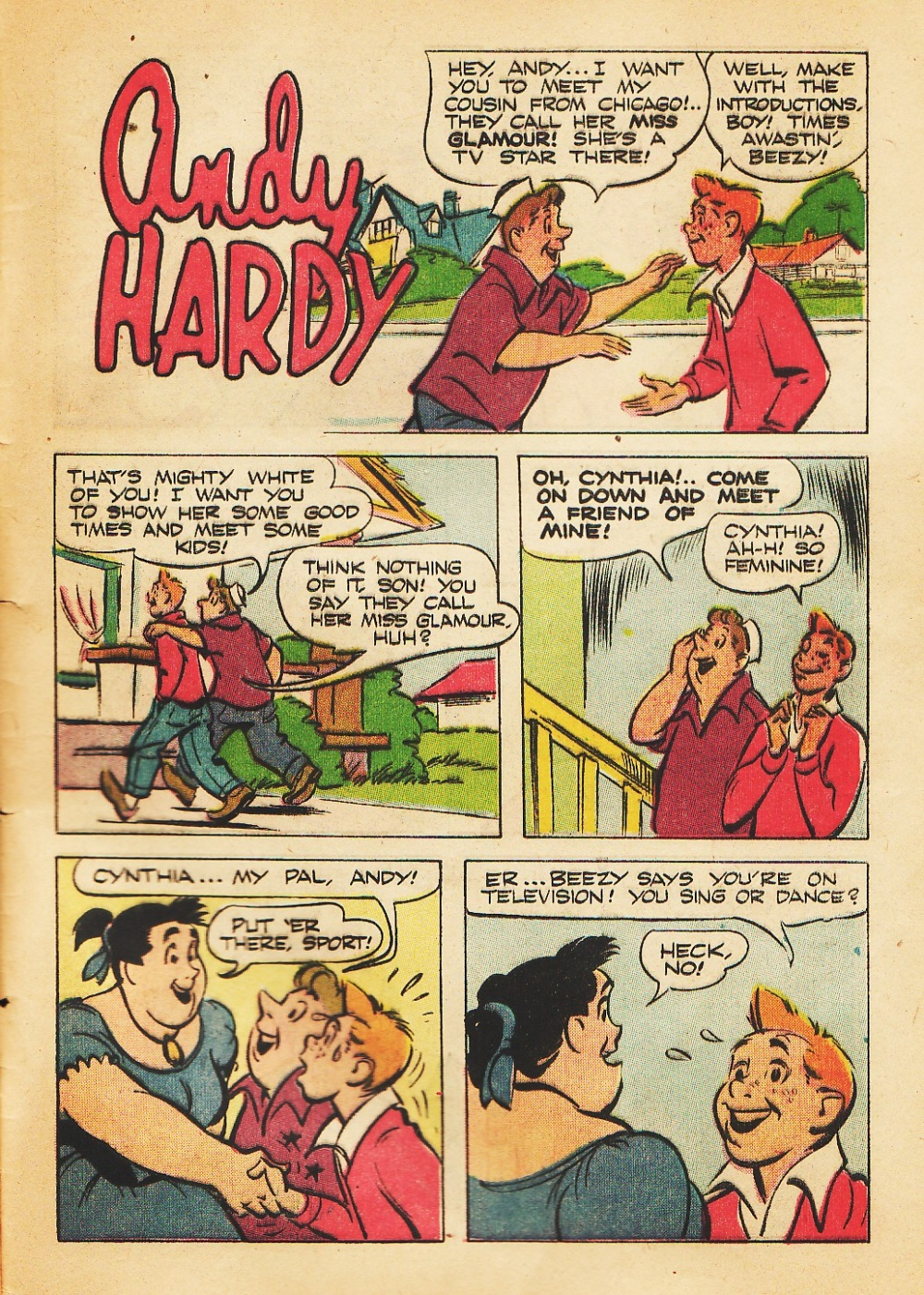 Andy-Hardy-Comic-Strips (b) (33)