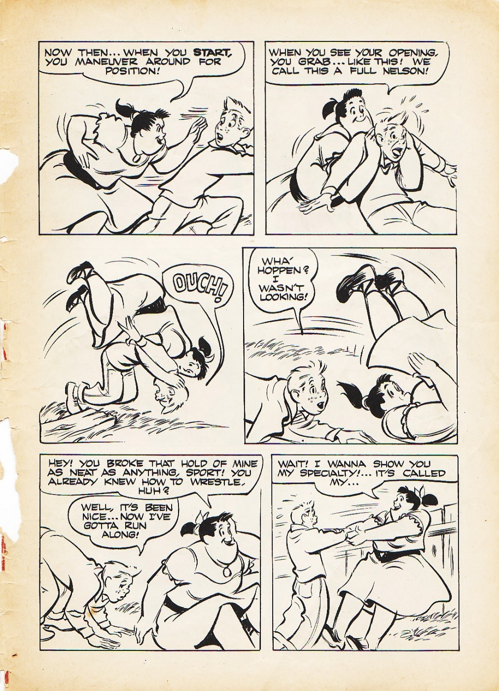 Andy-Hardy-Comic-Strips (b) (35)