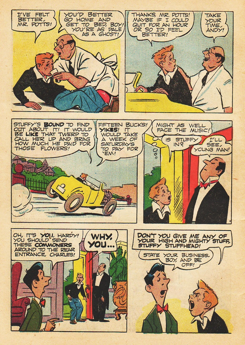 Andy-Hardy-Comic-Strips (b) (6)