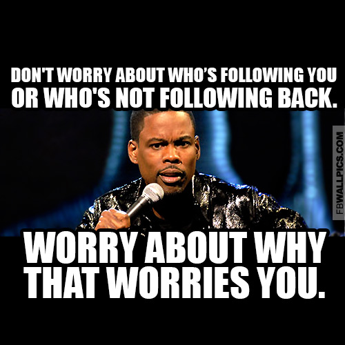 Chris-Rock-Jokes-Worries-You
