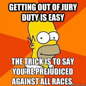 Homer-Simpson-getting-out-of-jury