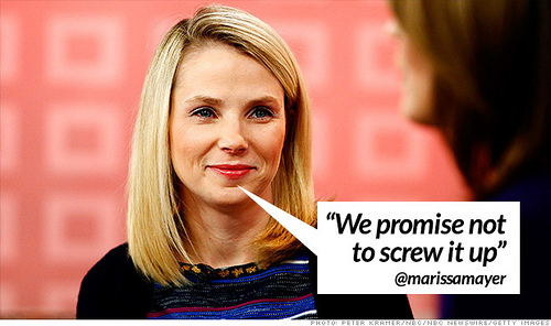 Yahoo-CEO-Marissa-Mayer-Screw-Up