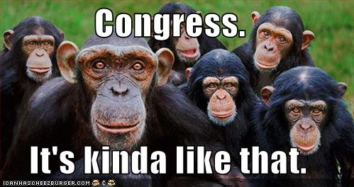 congress-like-that-funny-pic