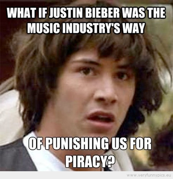 justin-bieber-is-the-punishment-for-piracy-funny-picture